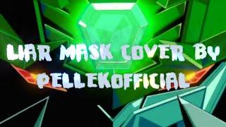 Video Super Robot VS Gundam Wars - Liar Mask intro Edition (by - pellekofficial) download MP3, 3GP, MP4, WEBM, AVI, FLV Agustus 2018