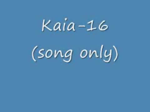 kaia-16