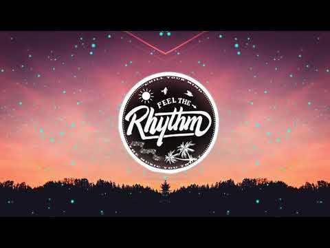 HIDDN - Find You (ft. Beatrich)