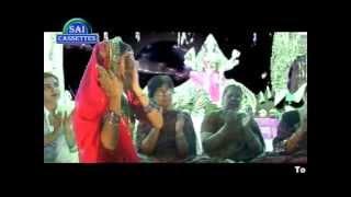 Maa Tera Sahara-Latest Video Sherawali Maiya Special Hindi Bhajan Of 2012 By Sinu Nigam