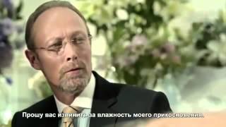 «Шерлок» вырезанная сцена русские субтитры