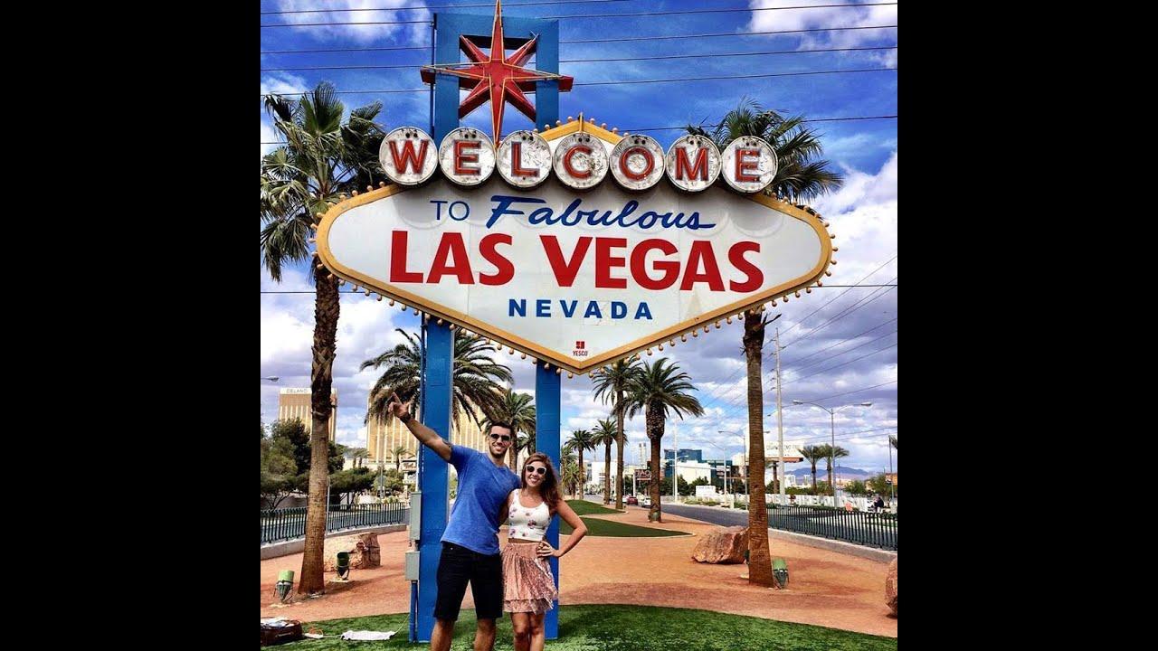 dating sites Las Vegas
