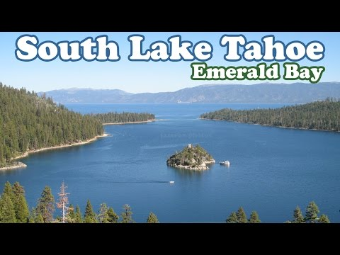 south-lake-tahoe-weather---blue-water-emerald-bay-view---things-to-do-in-lake-tahoe---jazevox-videos