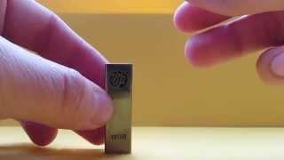 Hp v210w 16GB