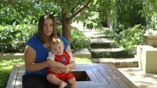 Single woman using donor sperm | Success story