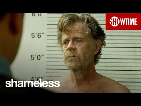 Next On Episode 10 | Shameless | Season 10
