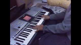 Video Masih - Ada Band (Piano Cover) download MP3, 3GP, MP4, WEBM, AVI, FLV Juni 2018