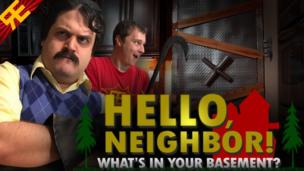 neighbors 2 movie in hindi free download