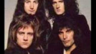 queen - dont stop me now (with lyrics)