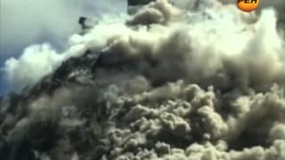 Нам и не снилось.Оружие Третьей мировой ( 2013) -Начало.