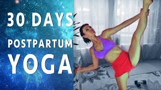 DAY 13 Imperfection is Truth & Love Yoga Class Interval Training Abdominal Wall Strength