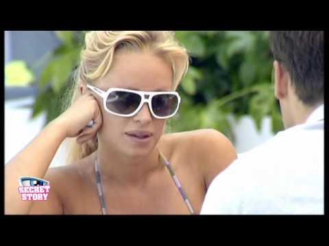 Mei 1 Communicatie problemen Joanna wil met Philip praten..avi