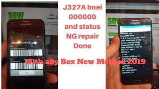 All LG Mobile Data Notworking Solution  LG Ls775 Mobile Data Not