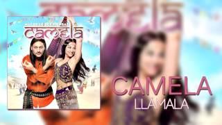 Camela - Llámala (Más de lo que piensas) [Versión iTunes]