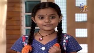 Asava Sundar Swapnancha Bangla: Season 1