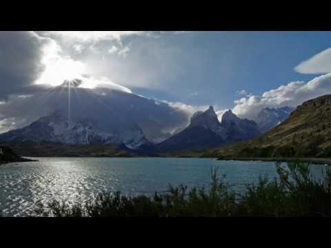 Patagonia 2016 - 4K
