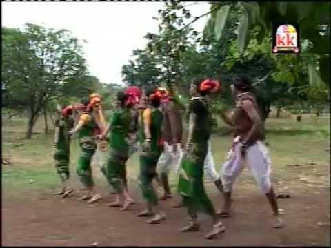 CG VIDEO  Mahua Jhare   महुआ झरे   छत्तीसगड़ी वीडियो गीत HD