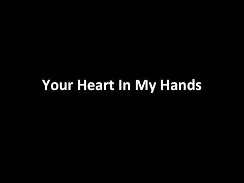 Клип Nomy - Your heart in my hands