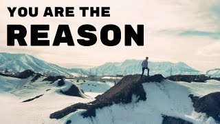 Baixar You Are The Reason | Micah Harmon of One Voice Children's Choir