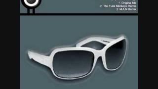 Padlock - So Appealing (The Funk Monkeys Remix)