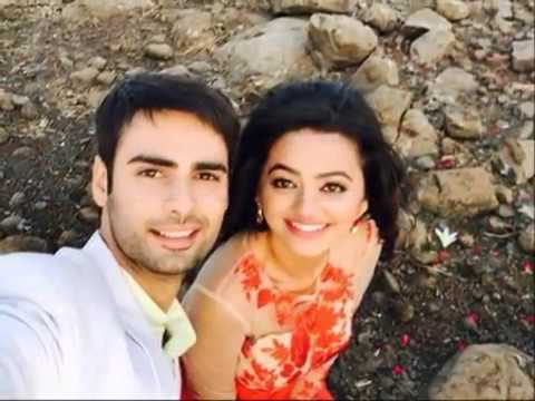 Swaragini background music( da re ra )