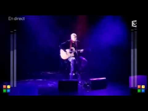 The Smashing Pumpkins - Spangled (Live Billy Corgan Solo Acoustic)
