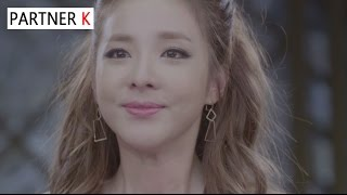 Missing korea (미싱코리아)  EP06  Missing Korea  (Sandara Park, Jeong hoon Kim)