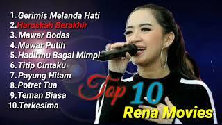 Download Rena kdi full album best