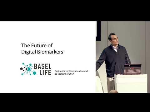 The Future of Digital Biomarkers