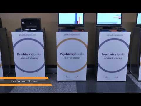 TPI - Audio Visual \u0026 IT Sevices