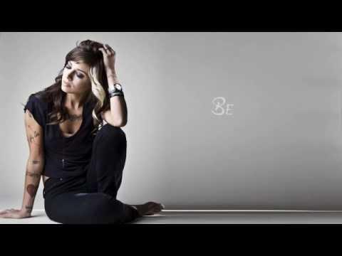 Christina Perri - Human [ Lyrics + Pictures ]