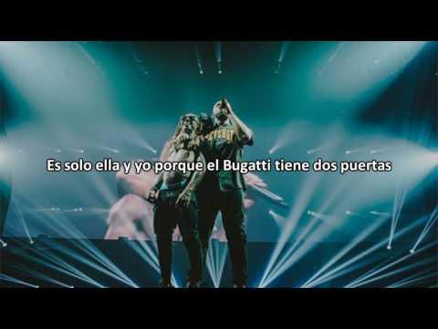 Drake  Miss Me Ft Lil Wayne Subtitulado Español