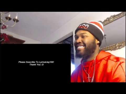 The Game Feat. Kendrick Lamar - The City Official Lyrics - REACTION