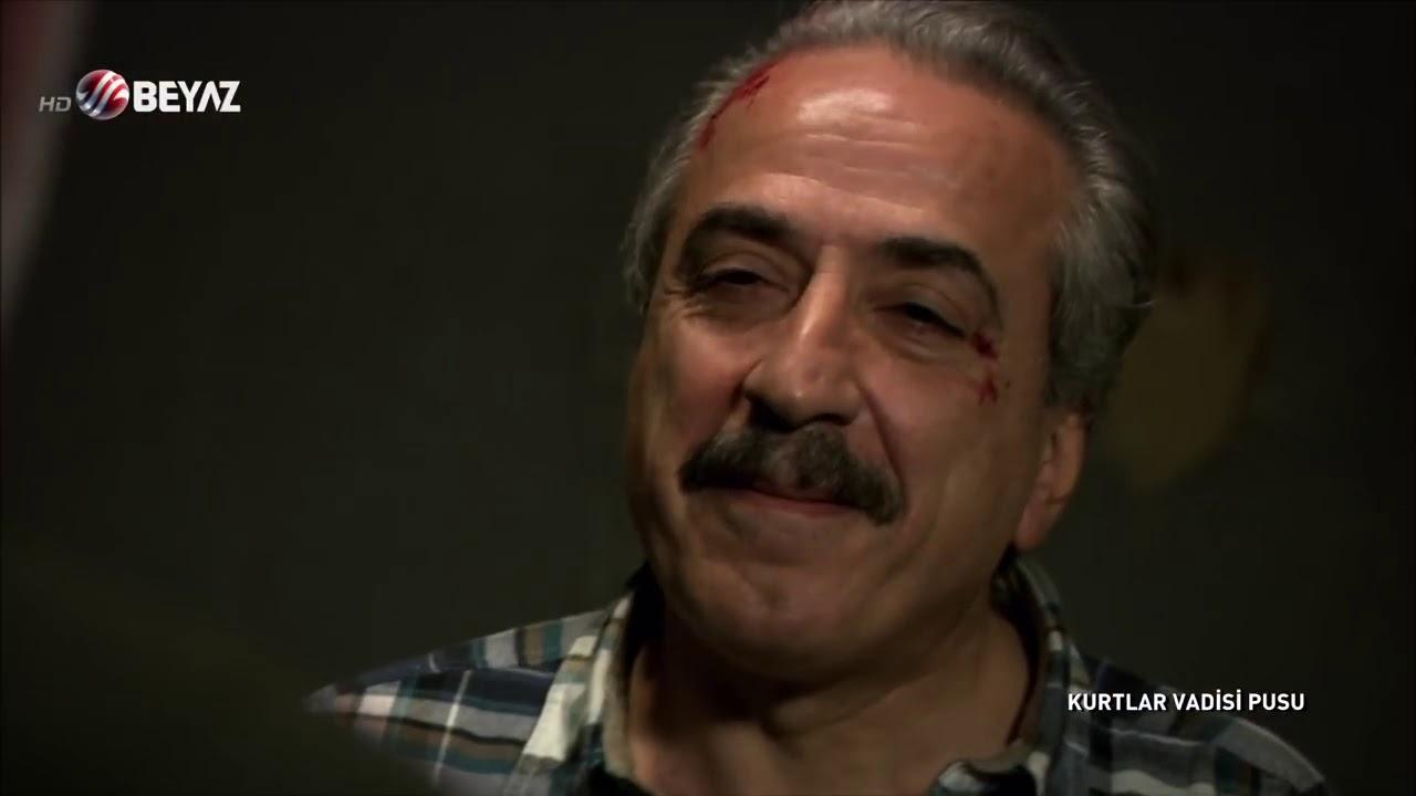 Download Polat Alemdar Kambur'u yakalad..ı! FULL HD