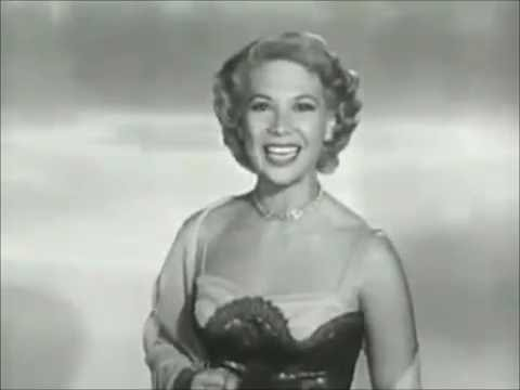 Chevrolet, theme song 1950's