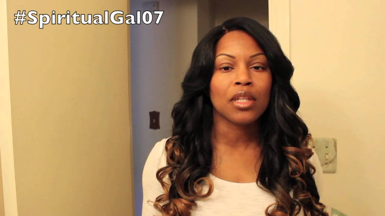 999 freetress equal brazilian wave bundle youtube pmusecretfo Gallery