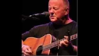 Watch Christy Moore All For The Roses video