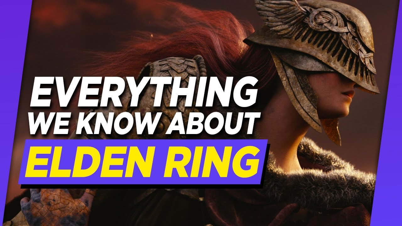 Elden Ring's pot boys are FromSoftware's cutest enemy