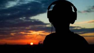 Paul & Fritz Kalkbrenner - Sky and Sand ( Dave Martin ft. Hamvai PG ) (HQ)