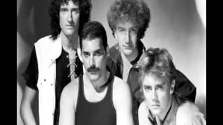 Queen - I want To Break Free (Acoustic Version)