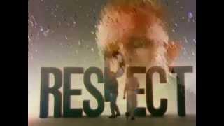 (80's) Erasure - A Little Respect