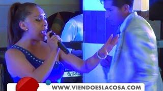 VIDEO: YA TE OLVIDÉ - ÉXITO 2014
