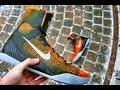 Nike Kobe 9 Elite Strategy - Review + On Foot