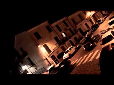 FASA Film Actors studio Abruzzo