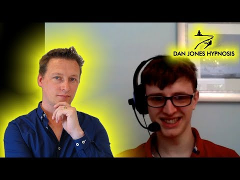Living With Asperger's: Interview With 17 Year Old YouTuber Jack Ballantyne
