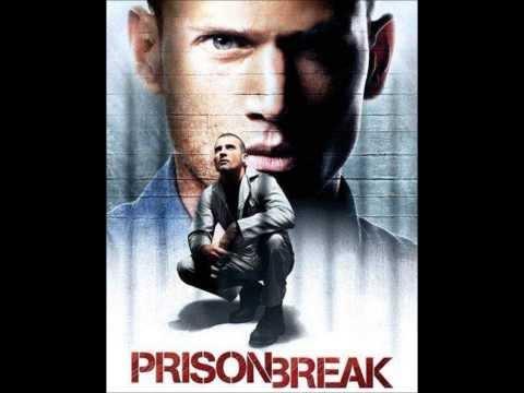 Prison Break-Musique du générique [HD]