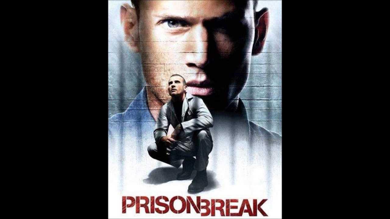 Prison break season 5 (all episodes) watch or download youtube.