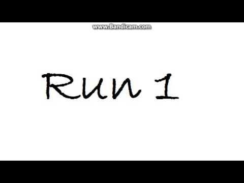 Run 1 game Song