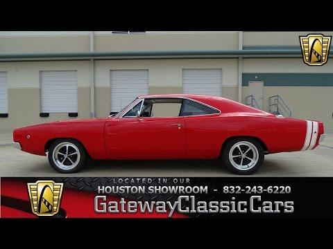 1968-dodge-charger-gateway-classic-cars-686-houston-showroom