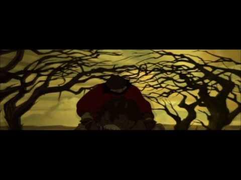 El gaucho Martín Fierro según el Negro Fontanarrosa (2 de 9) from YouTube · Duration:  9 minutes 45 seconds